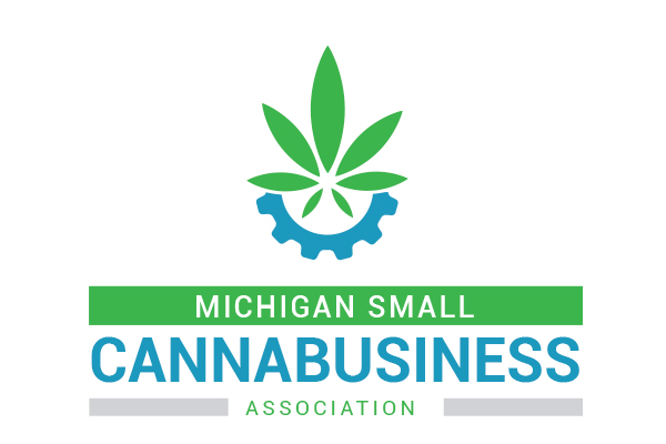 Michigan Small Cannabusiness Association