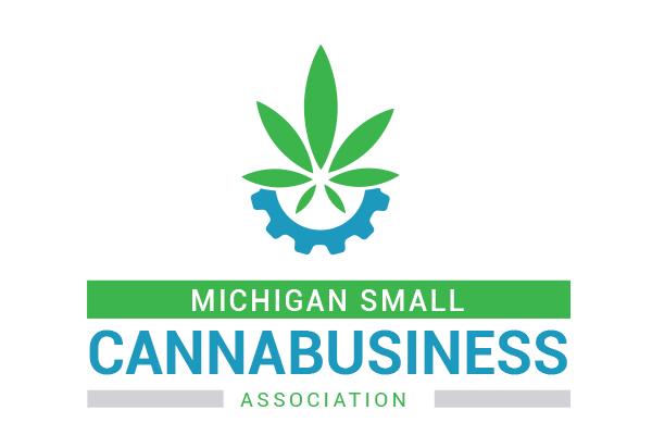 Michigan Small Cannabusiness Association